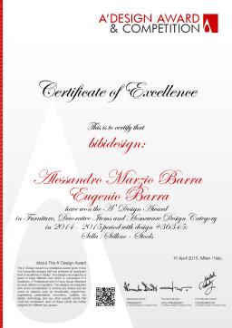 36345-certificate-tm