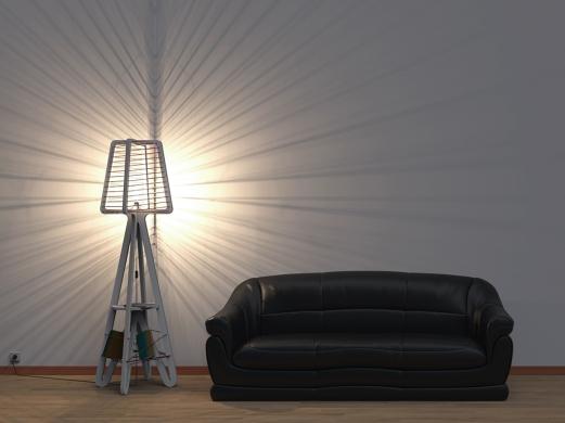 legno-Arianna-lampada-prodotto-legno-minimal-multistrato-bibidesign