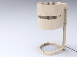 legno-Steve0.3-lampada-prodotto-legno-minimal-multistrato-bibidesign