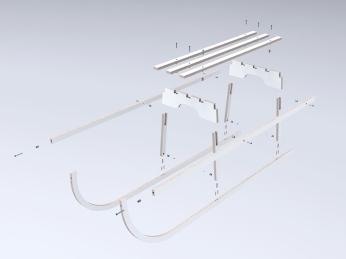legno-Carlo-slitta-prodotto-legno-minimal-multistrato-bibidesign