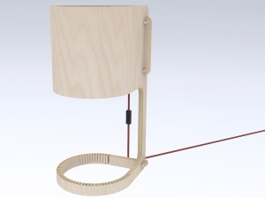 legno-Steve0.1-lampada-prodotto-legno-minimal-multistrato-bibidesign