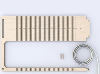 legno-Steve0.2-lampada-prodotto-legno-minimal-multistrato-bibidesign