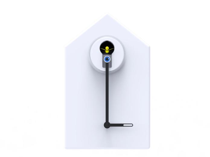 cucù-orologio-voyeur-minimal-bibidesign