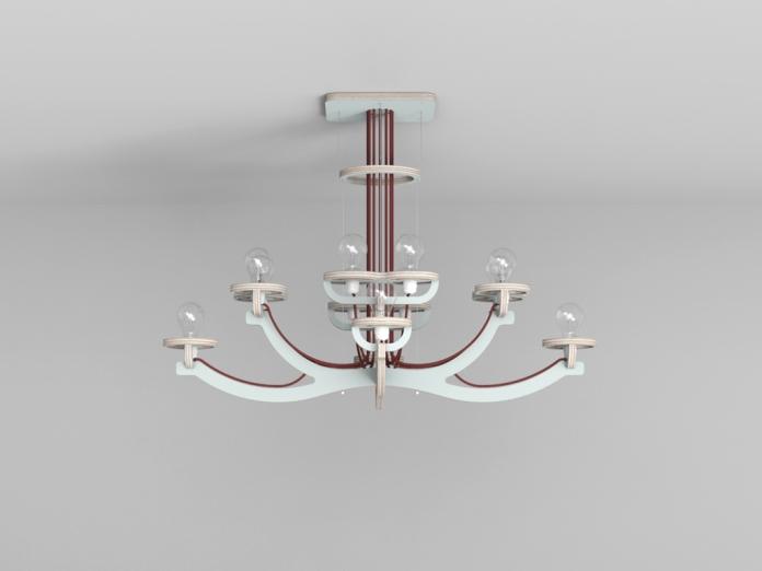 legno-Amanda-lampada-prodotto-legno-minimal-multistrato-bibidesign