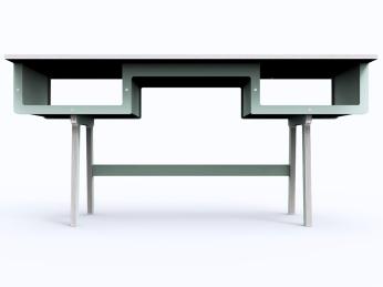 legno-Arturo-tavolo-prodotto-legno-minimal-multistrato-bibidesign