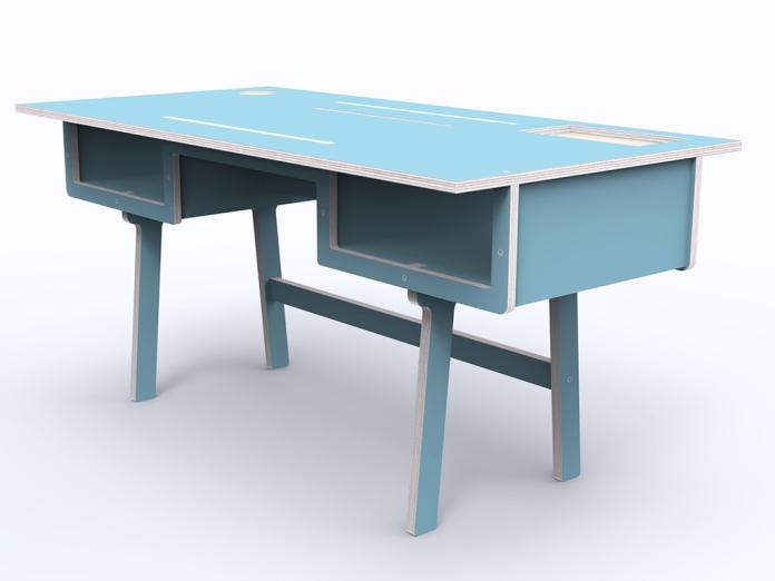 legno_Francesca_tavolo_prodotto_legno_minimal_multistrato_biibidesign