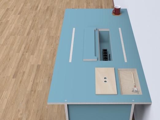 legno-Francesca-tavolo-prodotto-legno-minimal-multistrato-bibidesign