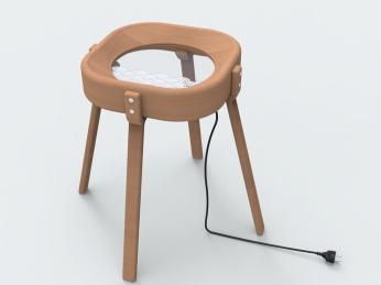 akira-arredamento-tavolino-bibidesign