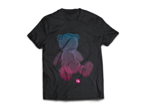 Teddy-collection-bastard-t-shirt-bibidesign