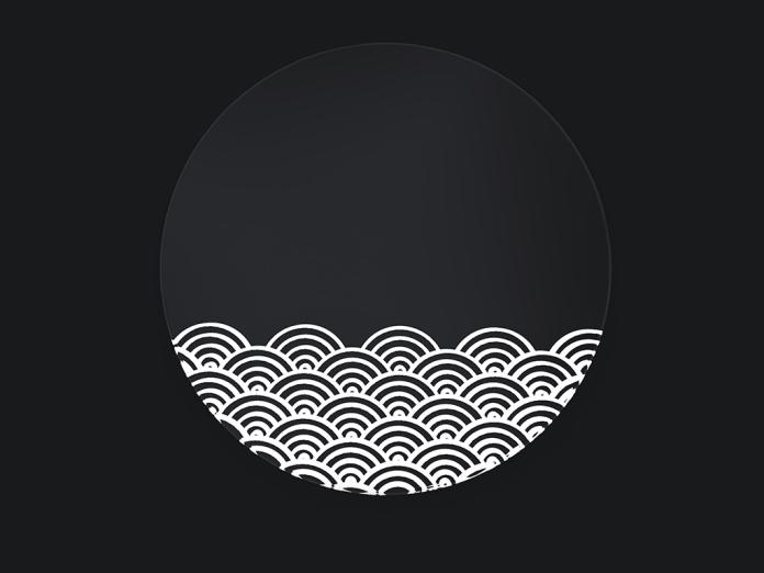 akira-arredamento-tavolino-bibidesign-hokusai