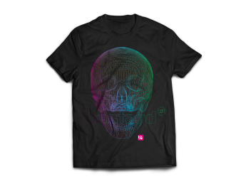 Skull-collection-bastard-abbgliamento-bibidesign