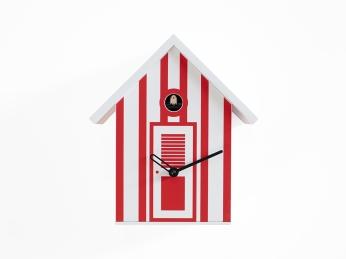 cucù-orologi-BagniNettuno-bibidesign-progettisrl