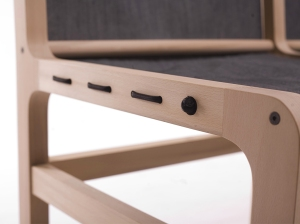 sunkhinesis-divano-biposto-arredamento-bibidesign-legno