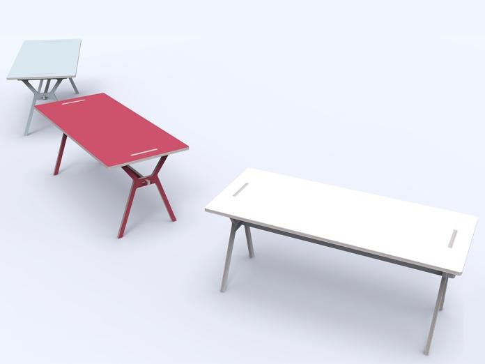 arredamento-tavolo-bibidesign