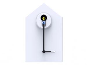 orologio-legno-Voyeur-cucù-legno-minimal-guardone-bibidesign