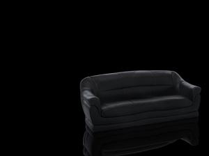 Rendering-prodotto-divano-pelle-bibidesign