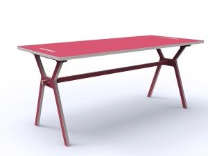 tavolo-design-bibidesign