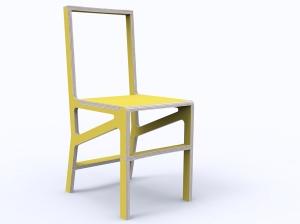 sedia-design-bibidesign