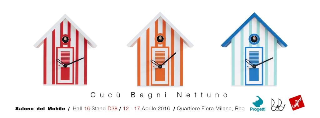 Bagni Nettuno_cucu_progetti_bibidesign